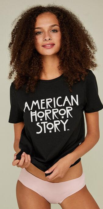 Top noir storyhoriz black.