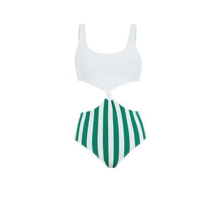 825cffa5b3 UNDIZ, la marque de cool lingerie pour femmes et hommes.