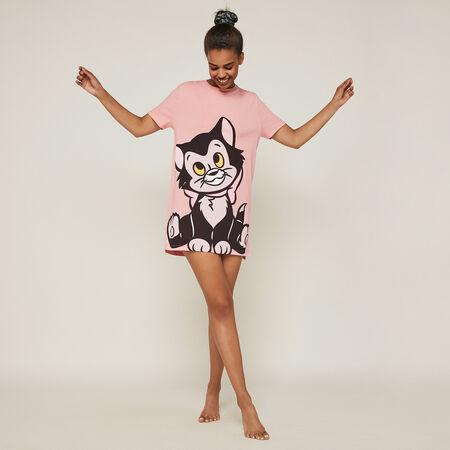 d12988a591adaa UNDIZ, la marque de cool lingerie pour femmes et hommes.