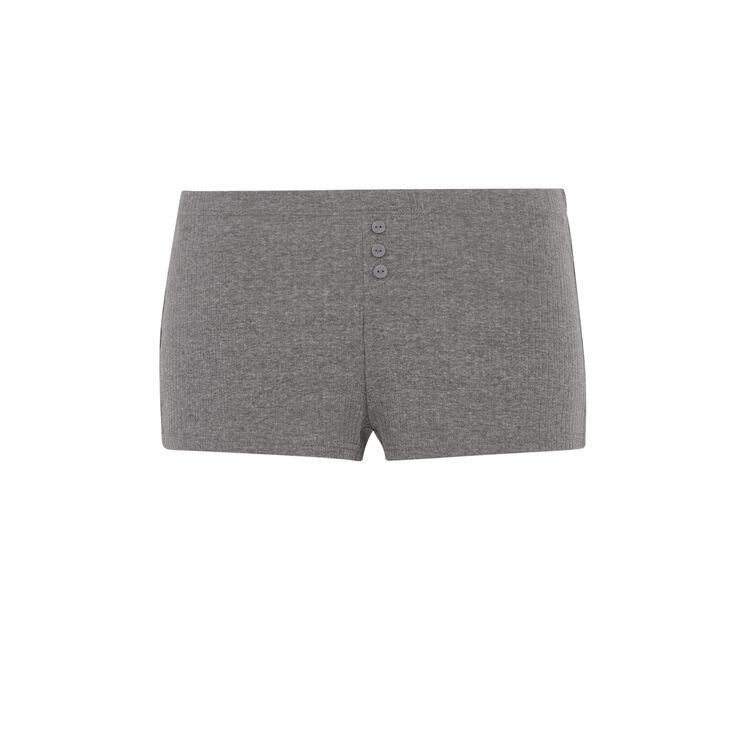 Short gris foncé newdebidiz;