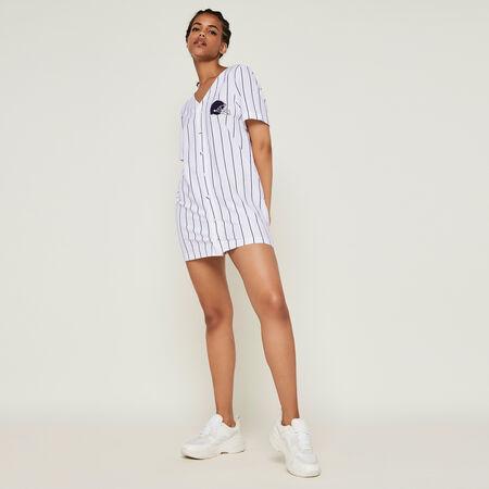 f9eff41f07 UNDIZ, la marque de cool lingerie pour femmes et hommes.
