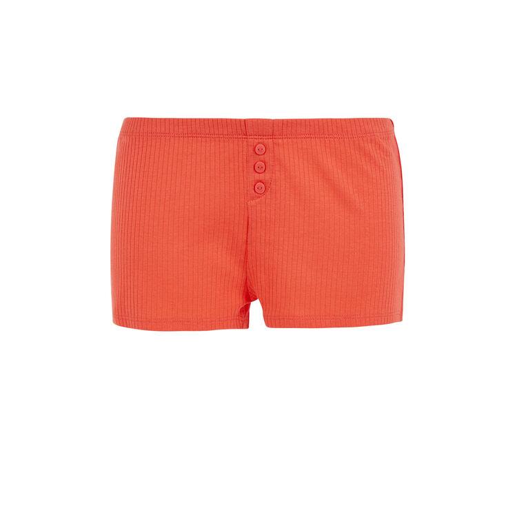 Short corail newdebidiz;