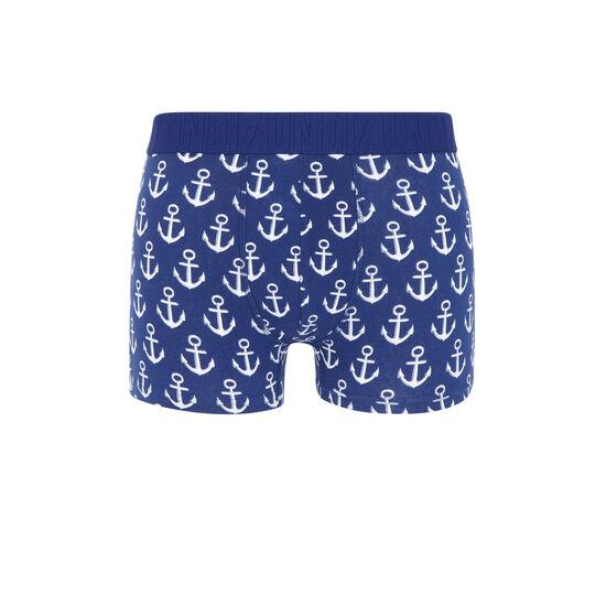 Boxer bleu belrayiz;