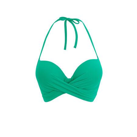 0e63d72eb3 UNDIZ, la marque de cool lingerie pour femmes et hommes.