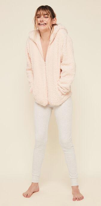 nouveau concept 249e9 6e23f Pyjamas et combinaisons - Undiz