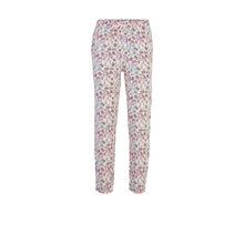Pantalon rose pâle unikeniz pink.