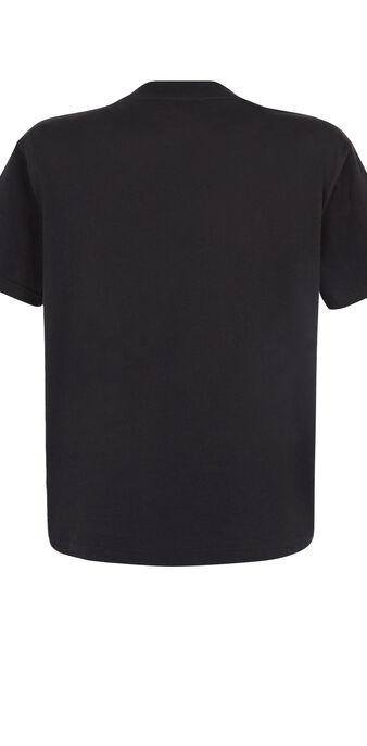 Top noir redchicaliz black.
