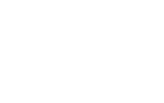 perfect gift ! #undizfamily